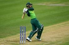 New Zealand vs South Africa | Need to Keep Our Heads Steady & Play Freely: De Kock