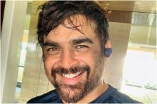 R Madhavan Posts Selfie After Losing Weight, Reminds Fans of RHTDM's 'Maddy'