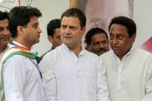 More Trouble for Congress Post May 23? MP Crisis May Strengthen Bid to Topple Other State Govts