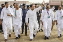 Congress to Hold Next CWC Meeting on August 10, Hunt for Rahul Gandhi's Successor Tops Agenda