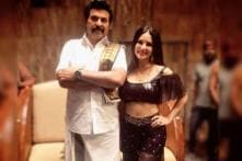 Mammootty, Sunny Leone's Madhura Raja Enters Rs 100 Crore Club