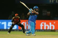 IPL 2019 | DC Set Date With CSK as Pant & Shaw Star in Thrilling Win Over SRH