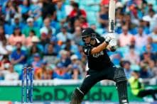 Ross Taylor Profile: ICC Ranking, Career Info, Stats and Form Guide as on June 13