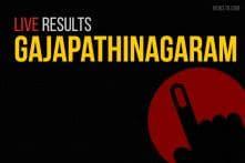 Gajapathinagaram Election Results 2019 Live Updates:  Appalanarasayya Botcha of YSRCP Wins