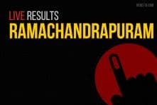 Ramachandrapuram Election Results 2019 Live Updates: Thota Trimurthulu of TDP Leads at 6:48PM