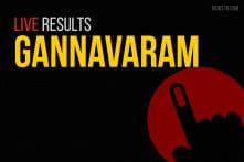 Gannavaram Election Results 2019 Live Updates