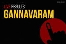 Gannavaram Election Results 2019 Live Updates