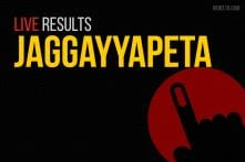 Jaggayyapeta Election Results 2019 Live Updates
