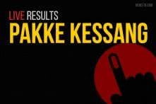 Pakke Kessang Election Results 2019 Live Updates