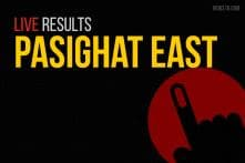 Pasighat East Election Results 2019 Live Updates