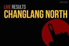 Changlang North Election Results 2019 Live Updates
