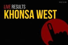 Khonsa West Election Results 2019 Live Updates