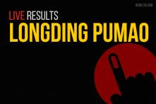 Longding Pumao Election Results 2019 Live Updates