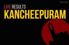 Kancheepuram Election Results 2019 Live Updates: Selvam G of DMK Wins