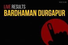 Bardhaman Durgapur Election Results 2019 Live Updates (Burdwan Durgapur)