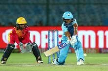 Women's T20 Challenge | Supernovas Face Velocity in Must-win Encounter