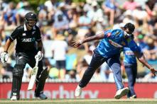 WATCH   Don't See Sri Lanka Defeating a Lot of the Top Sides: Badani
