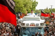 India is not Hindi-Speaking States Alone, Says DMK Chief Stalin