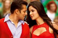 Will Salman Khan, Katrina Kaif's Bharat Establish their Supremacy Over Box Office Once Again?