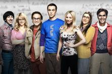 'It All Ended With a Big Bang': Emotional Fans Bid Farewell to 'The Big Bang Theory'