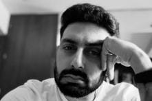 Abhishek Bachchan to Make his Digital Debut in a 'Never Seen Before' Avatar in Breathe 2