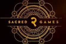 Sacred Games Season 2 Teaser: Pankaj Tripathi All Set to Steal the Show