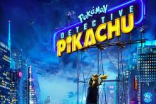 Pokemon Detective Pikachu Movie Review: Ryan Reynolds, Justice Smith's Film is Worth Watching