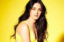 This is How Kabir Singh Actress Kiara Advani Countered Trolls Over Botox Rumours