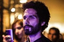 Shahid Kapoor Opens Up About Heartbreak at the Trailer Launch of Kabir Singh