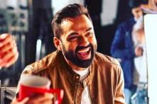 Bollywood Films Doing Poor Business at Box Office has Become a Trend, Says Abhay Deol