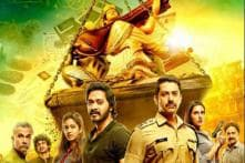 Setters Movie Review: A Sharp Comment on Indian Education System