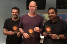 Prabhas' Saaho Looks for New Composer as Shankar-Ehsaan-Loy Quit Film