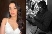 Amitabh Bachchan, Shraddha Kapoor Express Grief Over Surat Fire Tragedy