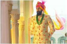 Meet Lokendra Singh Ranawat, The Farmer Who Is Pushing Fashion Forward