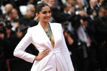 Cannes 2019: Here are a Few Statement Jewellery Pieces that Dazzled