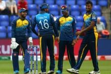 Afghanistan vs Sri Lanka: Predicted Best XI, Dream11 Picks, Team News, How to Watch LIVE