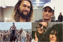 Dothraki Leader Qhono from Game of Thrones is a Proud Malayali, Says Show Allowed Him to Reconnect with India