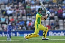 WATCH | Windies Still Team to Beat Despite Loss to Australia: Badani