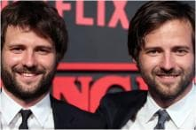 Charlie Kessler Drops Idea Theft Lawsuit Against Stranger Things' Creator the Duffer Brothers