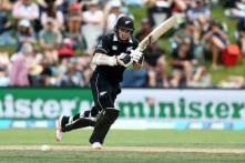 Tom Latham Profile: ICC Ranking, Career Info, Stats and Form Guide as on June 13