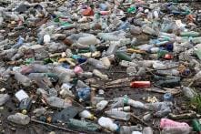 Sri Lanka Says Parts of Illegal Waste Sent from UK was Offloaded to India and Dubai