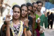 In Lok Sabha Elections 2019, Mumbai North and Bangalore North See Highest Transgender Turnout