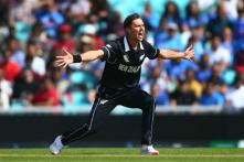 India vs New Zealand: Bat Big, Hit Rohit with a Lightning Boult - How Blackcaps Can Beat India