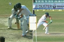 Cricket World Cup 2019: DRS Technology Explained Ahead of India vs South Africa Game