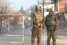 Magisterial Probe Ordered into Man's Death in Jammu's Bhaderwah, Curfew Continues For Fourth Day