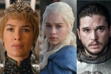 We Did the Math for the Next 'Game of Thrones' Battle so You Don't Have to
