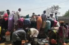 Untimely Aid From Centre & Lengthy Polls: Here's Why Bidar's Villagers Are Scrambling For Water