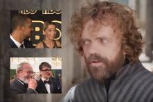 'Game of Thrones' Cast Throwing Serious Shade at Season 8 Will Make You Go 'Same'