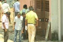 Man Killed in Explosion Near Congress MLA's Residence in Karnataka