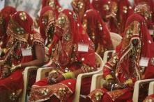In Some Gujarat Villages, Grooms are Not Allowed to Attend Own Wedding